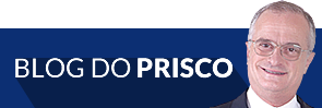 Blog do Prisco.fw.png